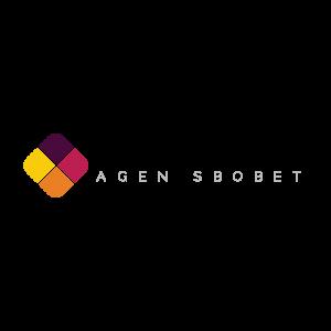 Agen SBOBET, Daftar SBOBET, Agen Judi Bola Terpercaya di Indonesia